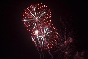 花火の画像1