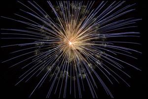 花火の画像4