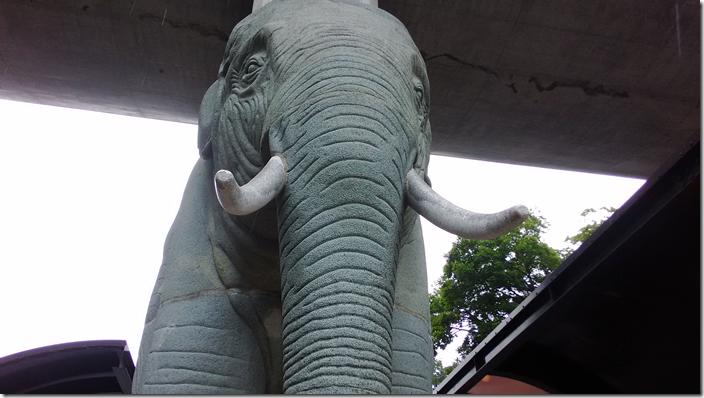 多摩動物公園の画像2